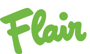 flair_logo_new